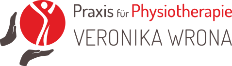 Praxis für Physiotherapie - Veronika Wrona